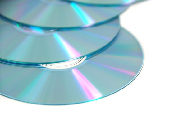 「CD フリー画像」の画像検索結果