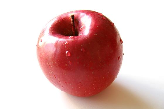 毎日食べても飽きない♡『りんご』を使ったおすすめスイーツ ...