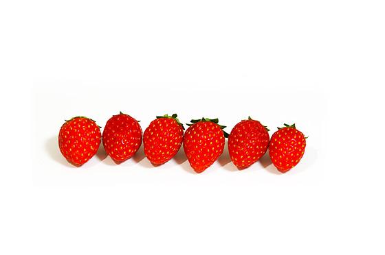 イチゴの画像 p1_4